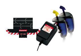 Carrera 26734 Upgrade Kit Evolution